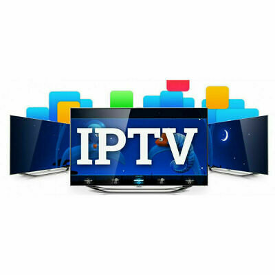 24 Month Iptv 22000+ ( Firestick, Mag, Android, Smart Tv, Stb, Ios, Openbox )