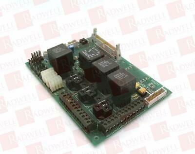 BF37024 USED TESTED CLEANED AMERICAN ELECTRONIC COMPONENTS BF3-7024