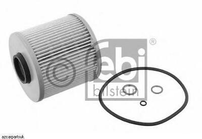 pack of one febi bilstein 37580 Sump Pan with oil drain plug and seal ring