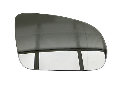 Trupart MG9342 Right Mirror Glass Heated Fits Mercedes-Benz Vito 10.10-04.16