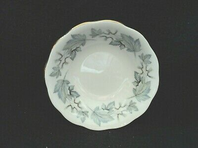 Royal Albert - SILVER MAPLE - Soup or Cereal Bowl