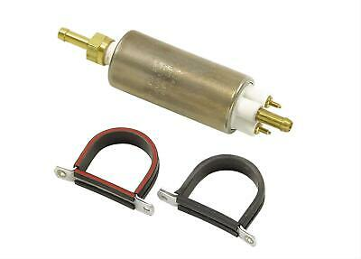 High Performance 500 PPH- 83... ACCEL 75342 Fuel Pump Dom//Imp Thruster 500