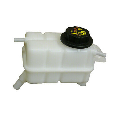 New Coolant Reservoir Chevy GM3014128 96930818-PFM Sedan Chevrolet Aveo Aveo5 G3