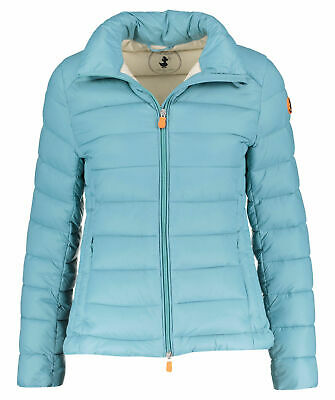 Größe The NeuEur Save Damen Copy5 Parka P4414w Duck S wOn0vyN8mP
