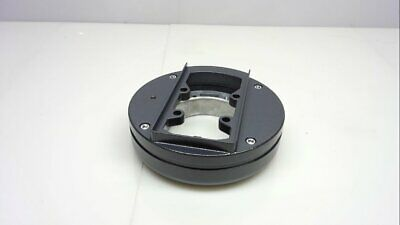RITTAL - CP 6130.010 - Housing coupling - NEW