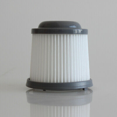 For Black & Decker Dustbuster PVF110 Vacuum Cleaner Washable Filter Replaced