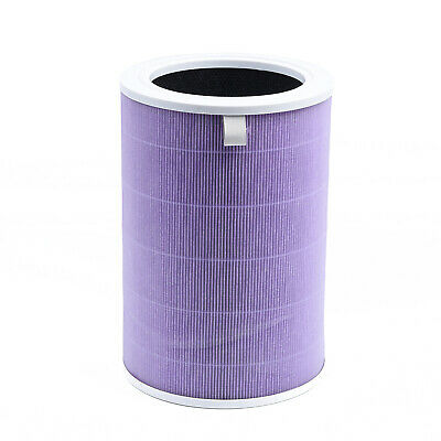 Air Filter Cartridge Filter Replace For Xiaomi Mi Air Purifier 1/2/Pro/2S Supply
