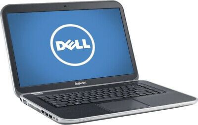 CHEAP FAST GAMING LAPTOP Dell Latitude Intel Core i7 8GB RAM 500GB HDD HDMI Win