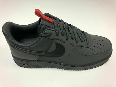 Beste Marke Schnürer Nike Air Force 0.3m07 Lv8 Sport NBA