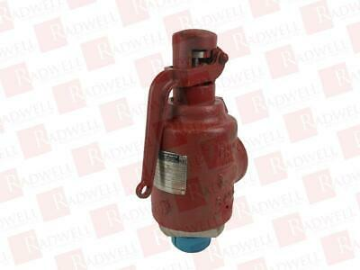 Curtiss Wright 1850-0L / 18500L (Used Tested Cleaned)