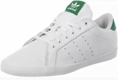 adidas miss stan trainers