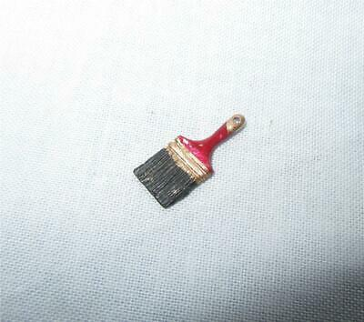 Miniature Dollhouse 1:12 Scale - Sir Thomas Thumb - Paint Brush - 828