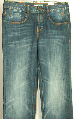 TOM TAILOR JEANS Alexa Straight 3132 W31 L32 4032 EUR 10