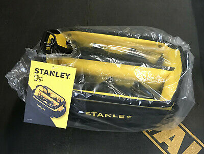 Stanley Sac Sac à Outils STST1-70718