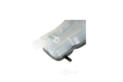OEM Parts Engine Coolant Recovery Tank Cap For GM Chevrolet Cruze 2008-2013