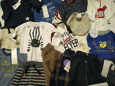 20kg Kids Children Preloved Second Hand Clothing Wholesale Grade A All Season