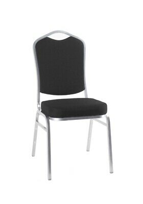 Banqueting Chairs - Stackable, Church, Cafe, Social Clubs,