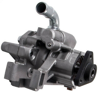 RECONDITIONED POWER STEERING PUMP FORD TRANSIT MK6 2.4 00 /> 06 NO SURCHARGE