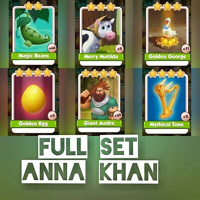 100x Skull Island  :- Coin Master Cards ( Fastest Delivery )