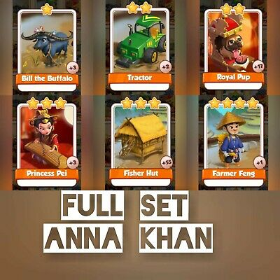 100x Dr Wicked   :- Coin Master Cards ( Fastest Delivery )