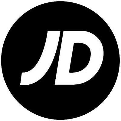 10% Off Jd Sports Discount Code - Uk Only