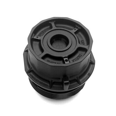 TOYOTA PRIUS 1.8 3rd Gen Oil Filter Housing Cap Cover Same Day 1st Class Post