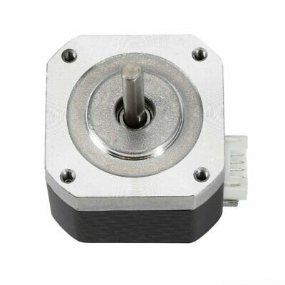 42HD 1.8Degree NEMA17 2Phase 4-wire Stepper Motor For 3D Printer CNC Robot C2 SE