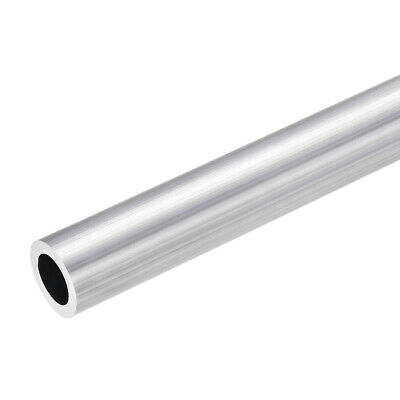 """Seamless   0.230/"""" Inside Dia. Round Tubing 304 Stainless Steel  1//4/"""" OD x 6 ft"""