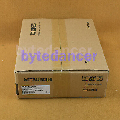 1PC New in box Mitsubishi Model A975GOT-TBA-B One year warranty Fast Delivery