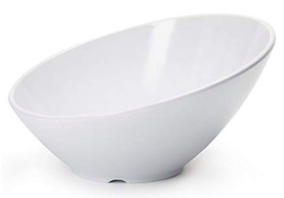 cascading bowl (Set of 6)