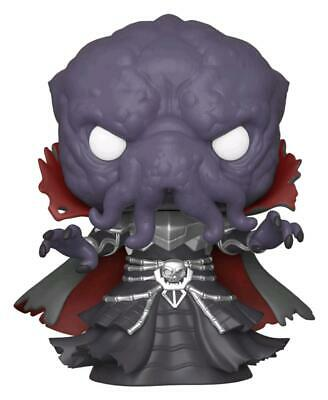 Dungeons & Dragons - Mind Flayer Pop! Vinyl - FunKo Free Shipping!