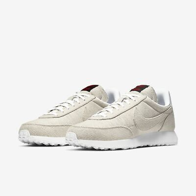 NIKE X STRANGER Things Tailwind Upside Down UK 10 | US 11