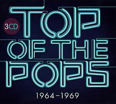 Top of the Pops 19641969