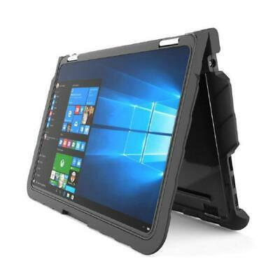 Gumdrop DropTech Lenovo Yoga 11e Windows Case - Designed for: Lenovo Yoga 11e Wi