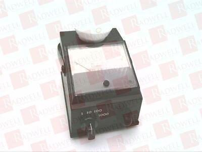 Myron L Co Ep-10 / Ep10 (Used Tested Cleaned)