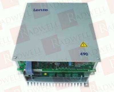 Lenze 325592 / 325592 (Used Tested Cleaned)