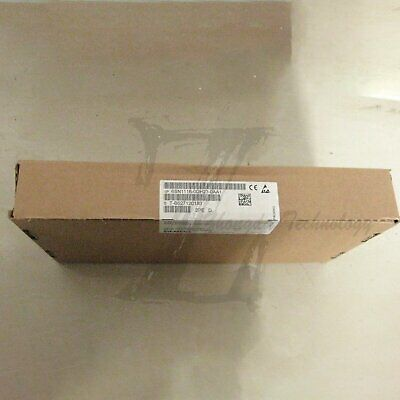 New Siemens servo axis card 6SN1118-0DH23-0AA1 fast delivery
