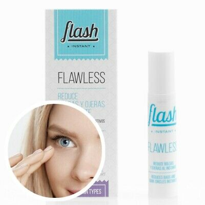 Instant Dark Circle Remover Flash Flawless 10ml