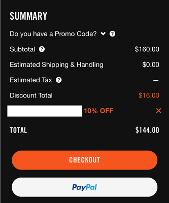 Nike 10% Off Discount Promo Code Online Usa Only Unique **Fast Delivery**