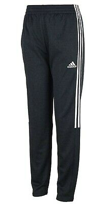 *NEW* Adidas Youth 3 Stripe Pant