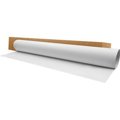 Quartet Instant Dry-erase Surface Sheets - Rectangle - Wall Mount - 1 Each