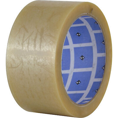 Tape;Natural Rubber;2X55Yd