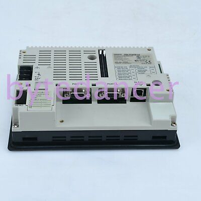 1PC New in box Omron Model NS5-MQ00B-V2 One year warranty Fast Delivery