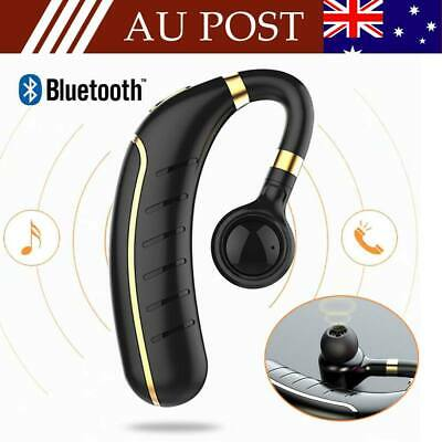Mini Twin True Wireless Bluetooth 5.0 Sport In-Ear Earphones TWS Headset Earbuds