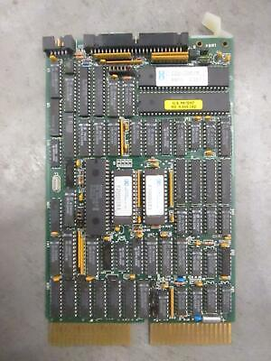 CMD Tech Inc. PCF-200-00 PCB Assy, Used