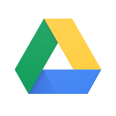 unlimited Google Drive cloud storage Action Prince for the next 72 hours