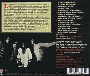 Home Extra Tracks by Delaney & Bonnie  Eric Clapton and George Harrison Audio CD
