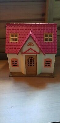 Sylvanian Families Small House