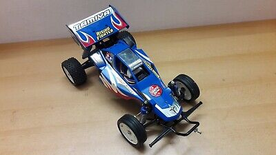 9335232//19335232 B Pièces//Sac TAMIYA Fighter Buggy//Mad Bull//Rising Fighter