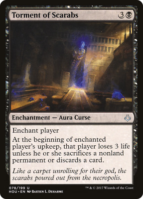 NEW 4x Appeal //// Authority MTG Hour of Devastation